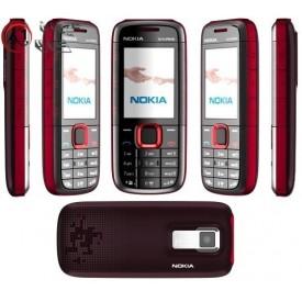 گوشي مويايل Nokia Mobile Phone|Nokia 5130|كيوان كالا