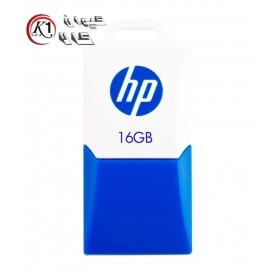 فلش مموري اچ پی مدل V160w ظرفيت 16 گيگابايت|HP V160w Flash Memory 16GB| کیوان کالا