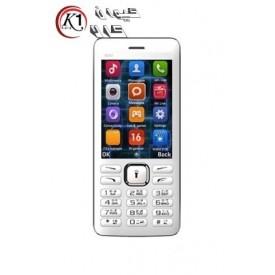گوشي موبايل Nokia X252|نوكيا|nokia mobile phone|كيوان كالا