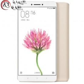 گوشی موبایل شیائومی مدل max 2