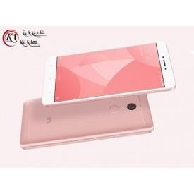 گوشی موبایل شیائومی مدل Note 4x