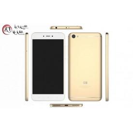 گوشی موبایل شیائومی مدل note 5a|طلایی
