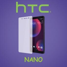 گلس نانو برای انواع موبایل HTC