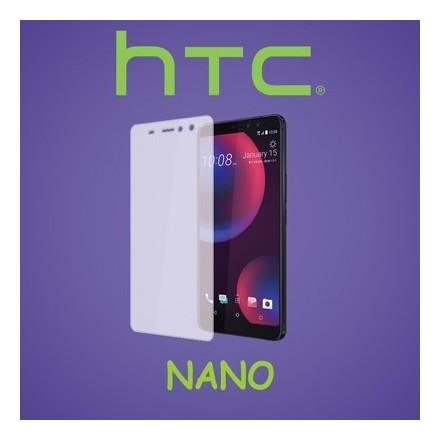 برچسب نانو برای انواع موبایل HTC