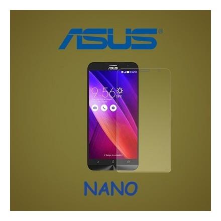 برچسب نانو برای انواع موبایل ASUS