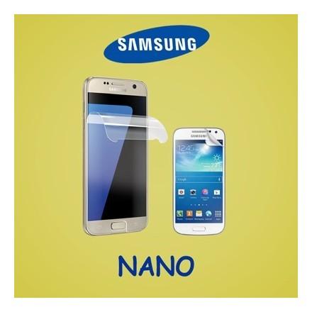 برچسب نانو برای انواع موبایل Samsung