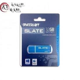 فلش مموری پاتریوت مدل SLATE ظرفیت 16 گیگابایت