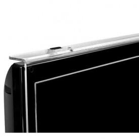 محافظ صفحه نمایش برای انواع تلویزیون|کیوان کالا