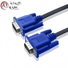 کابل MW-NET VGA به طول 1.5متر