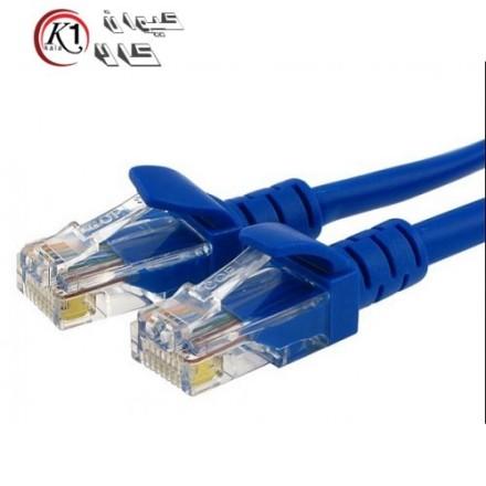 کابل شبکه Royal به طول 2متر