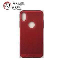 گارد Huanmin برای انواع موبایل