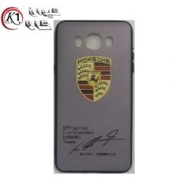 گارد Porsche برای انواع موبایل