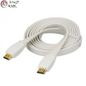 کابل HDMI فلت فیلیپس 1.5متر