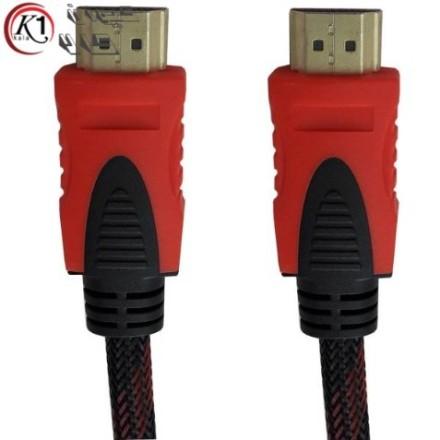کابل HDMI انزو به طول 5 متر