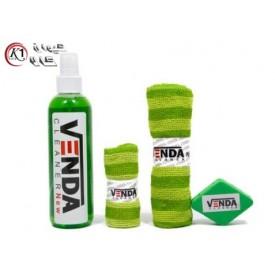 تمیزکننده وندا بزرگ|Cleaner Venda|كيوان كالا