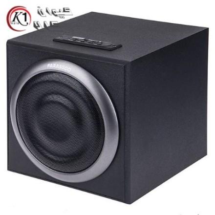 Farassoo FMS-3633BT Bluetooth Speaker