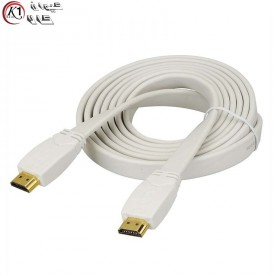 کابل HDMI فیلیپس به طول 3 متر