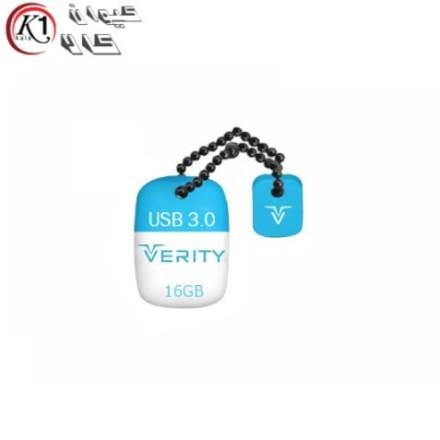 فلش مموری وریتی مدل V906 USB 3 ظرفیت 16 گیگابایت