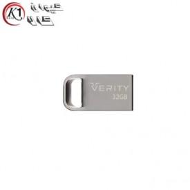 فلش مموری وریتی مدل V813 USB 3 ظرفیت 32 گیگابایت