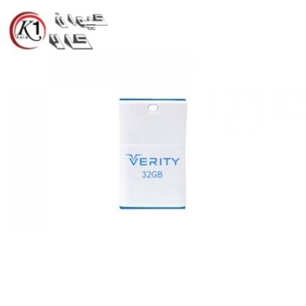 فلش مموری وریتی مدل V701 USB3 ظرفیت 32 گیگابایت
