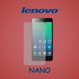 برچسب نانو برای انواع موبایل لنوو
