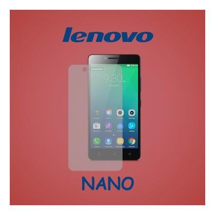 برچسب نانو برای انواع موبایل Lenovo