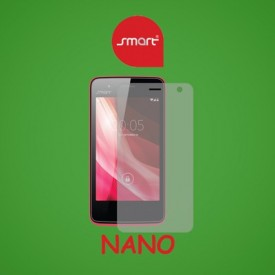 برچسب نانو برای انواع موبایل اسمارت