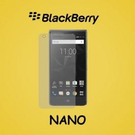 برچسب نانو برای انواع موبایل Black Berry