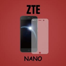 برچسب نانو برای انواع موبایل zte