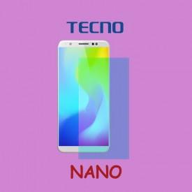 برچسب نانو برای انواع موبایل Tecno