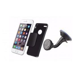پایه نگهدارنده موبایل مغناطیسی Quick snap
