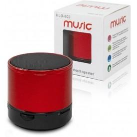 اسپیکر بلوتوثی Mini speaker