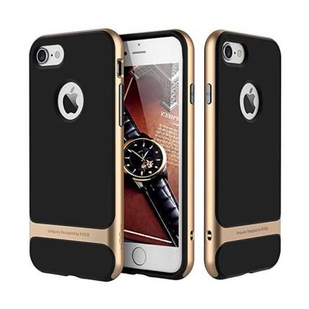 قاب اورجینال ROCK مدلIphone6/6S plus