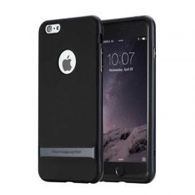 گارد اورجینال ROCK برای گوشی موبایلIphone6/6S plus