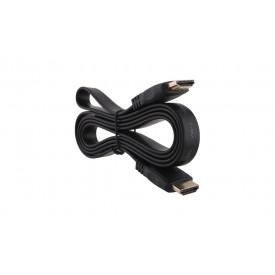 کابل HDMI فلت به طول 5متر
