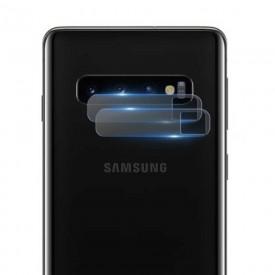گلس لنز موبایل SAMSUNG  A80