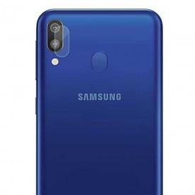 گلس لنز موبایل SAMSUNG  A20