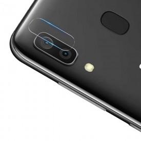 گلس لنز موبایل SAMSUNG  A40