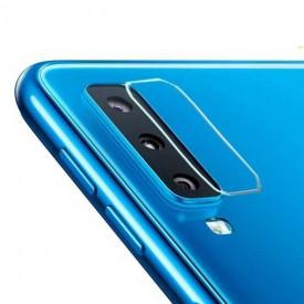 گلس لنز موبایل SAMSUNG  A50