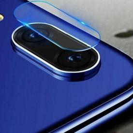 گلس لنز موبایل SAMSUNG  A10