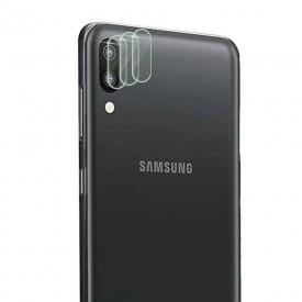 گلس لنز موبایل SAMSUNG M10