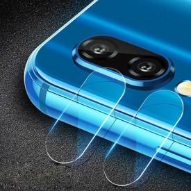 گلس لنز Huawei P Smart 2019