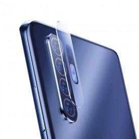 گلس لنز Huawei P30 Pro