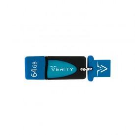 فلش مموری Verity مدل V903 ظرفیت 64گیگابایت