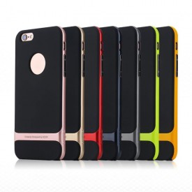 گارد اورجینال ROCK برای گوشی موبایل Iphone 7 PLUS / 8 PLUS