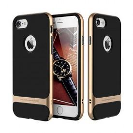 گارد اورجینالROCKبرای گوشی موبایلIphone7