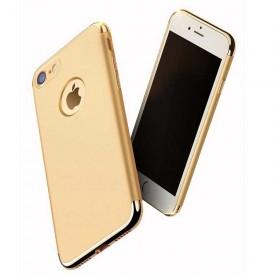 گارد اورجینال JOYROOM برای گوشی موبایل Iphone 7 /8
