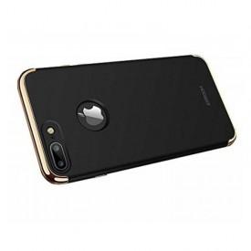 گارد اورجینال JOYROOM برای گوشی موبایل Iphone 7 PLUS / 8 PLUS
