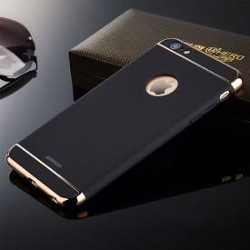 گارد اورجینال JOYROOM برای گوشی موبایل Iphone6/6s plus
