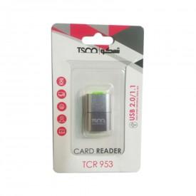 کارت خوان تک کاره TSCO مدل TCR953